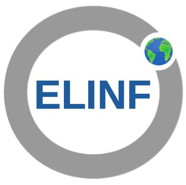 Equipo de ELINF