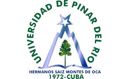 Logo_de_la_Universidad_de_Pinar_del_Río