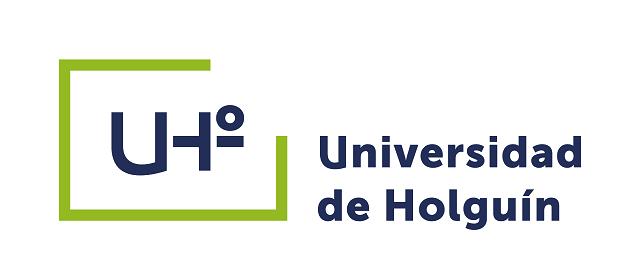 Univ_Holguín