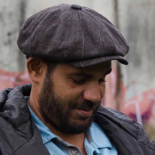 Rafael Mtnez Estévez