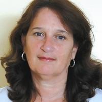 Alina Ruiz Jhones
